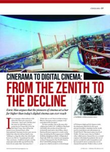 CinemaTechnology (June 2016).pdf
